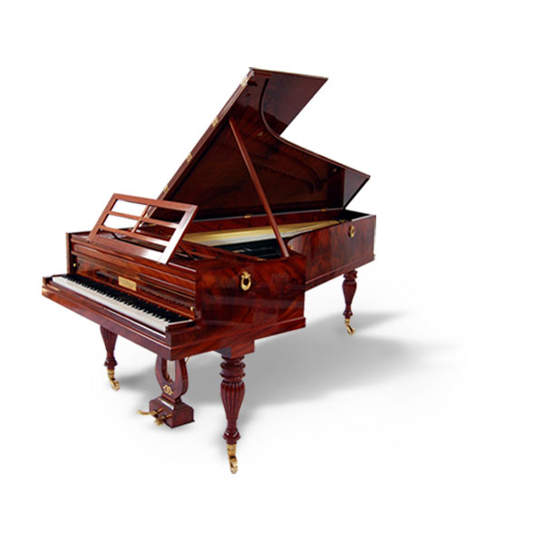 Pleyel | Luxury Pianos